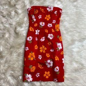 Women's Jones New York Dress size 4